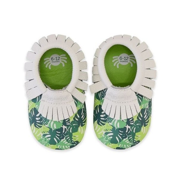 Moccasins South Beach (6-12 Month)