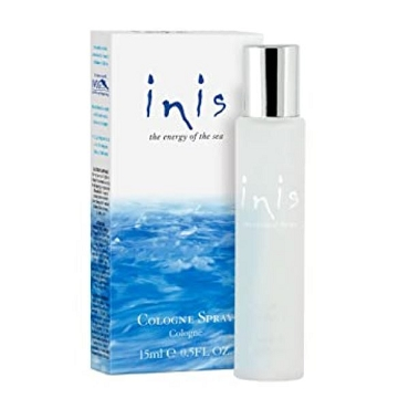 Inis Cologne - Travel Size
