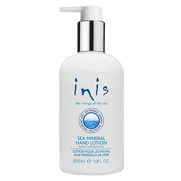 Inis Sea Mineral Hand Lotion