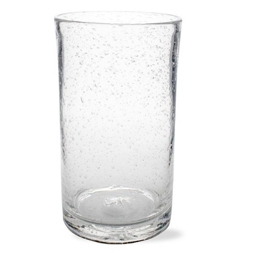 Bubble Glass - Tumbler