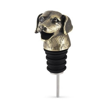 Dog Pourer & Stopper