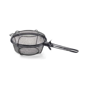 For the Grill | Jumbo Basket