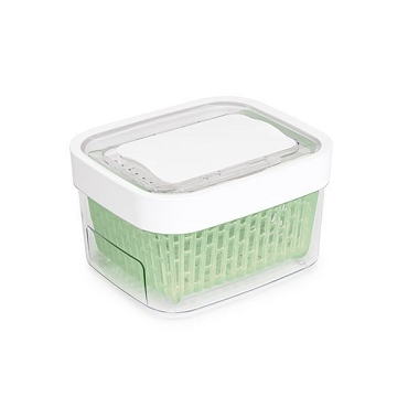 OXO Greensaver Produce Keeper - 1.6QT