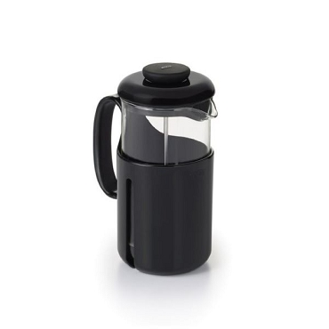OXO Brew Venture French Press