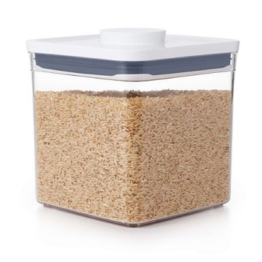 OXO POP Container 2.8QT
