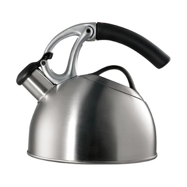 OXO Brew Uplift Tea Kettle