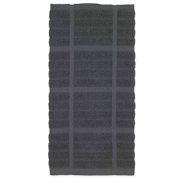 All-Clad Towel - Pewter