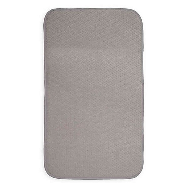 All-Clad Drying Mat ~ Titanium