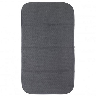 All-Clad Drying Mat ~ Pewter