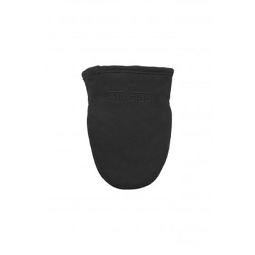All-Clad Oven Mitt - Black