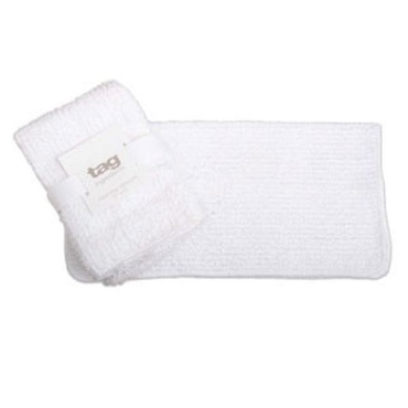Bar Mop Dish Cloth S/5